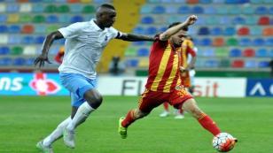 Trabzonspor'da o da gidiyor
