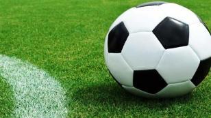Antalya'da play-off heyecanı