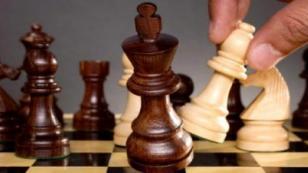 81 ilde satranç hamlesi