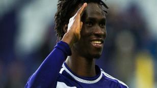 Trabzonspor için bir transfer iddiası daha!
