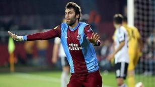 Mustafa Yumlu'da son durum!