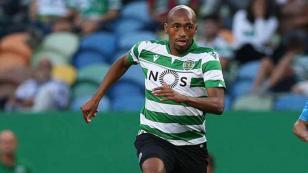 Trabzonspor'dan Eduardo Henrique transferinde yeni formül