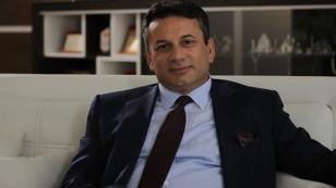 Hekimoğlu Trabzon'un gözü kupada