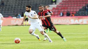 Eski hakemin Trabzonspor isyanı