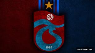 Trabzonspor terörü lanetledi