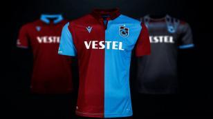 Trabzonspor Denizlispor karşısına böyle çıkacak