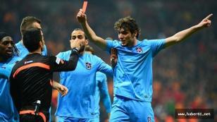 Galatasaray Trabzonspor maçı için bomba bahis iddası!