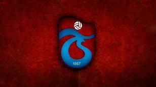 Trabzonspor'da 3 isme imza!