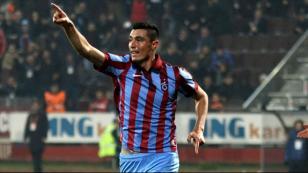 Trabzonspor'da sarı alarm