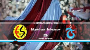 Trabzonspor için hesaplaşma maçı!