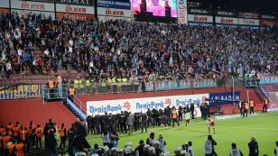 Trabzonspor kendini böyle savunacak
