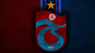 Trabzonspor Dergisine yeni düzenleme