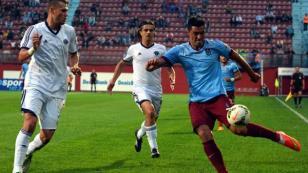 Trabzonspor Kasımpaşa maçları kıran kırana