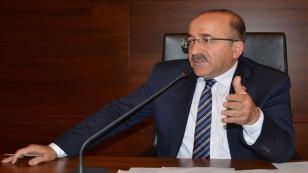 """Trabzonspor camiası, futbolda şiddetle anılmaktan rahatsız"""
