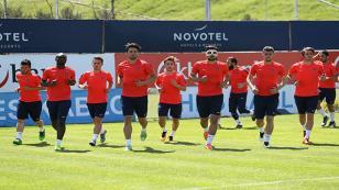 Trabzonspor'un kabusu sona eriyor