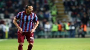 Erkan Zengin'den flaş hamle