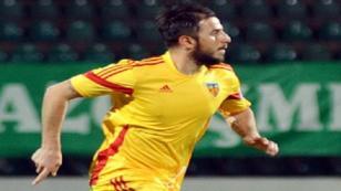 Zeki Yavru: Ben Trabzonuyum. Geçen hafta yaşananlar…