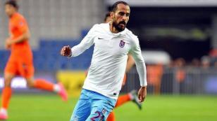 Galatasaray Erkan'ın peşinde