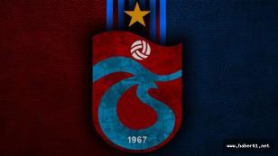 Trabzonsporlu oyuncu için bugün görüşme yapılacak