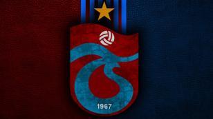 Trabzonspor Demokrasi nöbetine destek verecek