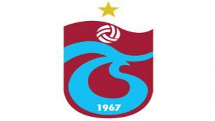 Trabzonspor'un Antep'e şansı tutmuyor