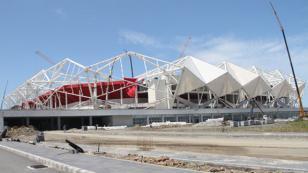 Akyazı Stadı isim hakkında sona gelindi