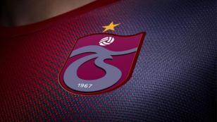 Trabzonspor'da o bölgelere transfer yapılacak