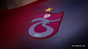 Trabzonspor transfer şova hazırlanıyor!