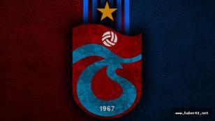 Trabzonspor ilk bombayı patlattı