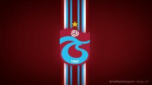 Trabzonspor tarihine geçen kara sezon