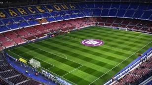 Seyircisiz maçlarda kulüplerin inanılmaz zararı