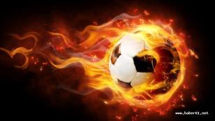 İzmir takımı 1461 Trabzonlu oyuncuyu takibe alındı