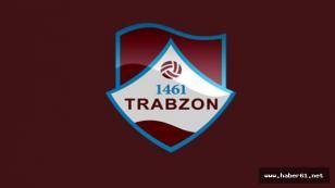1461 Trabzon'da neler oluyor