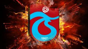 Trabzonspor'un testleri tertemiz
