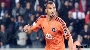 Bu isim Trabzon'un belalısı oldu
