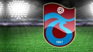 Trabzonspor çok istemişti, imzayı attı!