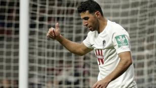 Süper Lig'in yeni ekibi Hatayspor transfere hızlı başladı