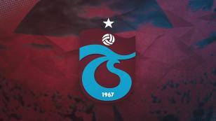 Trabzonspor test sonuçları belli oldu