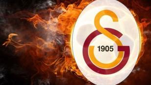 Galatasaray koronavirüs test sonuçlarını açıkladı