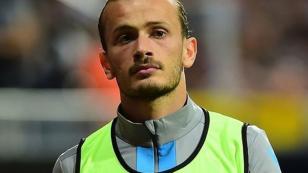 Trabzonspor'un gizli yıldızı Abdülkadir Parmak