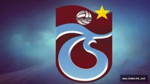 Trabzonspor'da rekabet tavan !