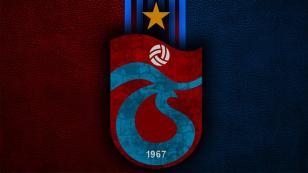 Turnuvaya Trabzonspor'da katılacak
