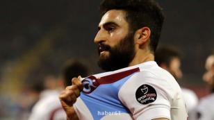 """""""Fenerbahçe'yi yeneceğiz"""""""