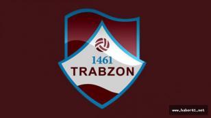 1461 Trabzon'da ayrılık