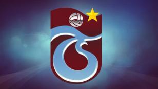 Trabzonspor'da bu isim erken başladı