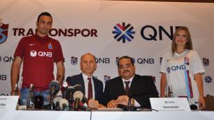QNB 2010-2011 sezonu sorusuna ne cevap verdi?