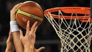Basketbol hakemleri Trabzonspor'u kınadı