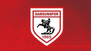 Samsunspor'da iki ayrılık