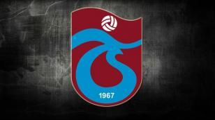 Trabzonspor'da borçlar için önemli adımlar