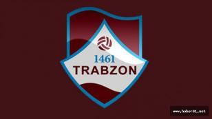 1461 Trabzon o oyuncu ile anlaştı